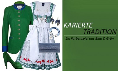 anina-w-kariert-dirndl-traditionell-wiesn-look