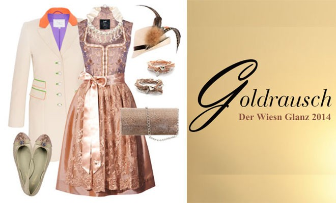 dirndl-outfit-gold