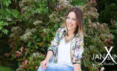 janina-trachten-interview_1