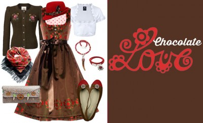roosaroth-trachtenmode-damen-trachten-outfit-dirndl-braun-rot