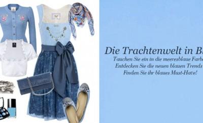 trachtenmode-blauer-look-dirndl-wiesn-outfit
