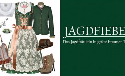 trachtenmode-jagdfieber-dirndl-outfit-gruen-braun-oktoberfest2