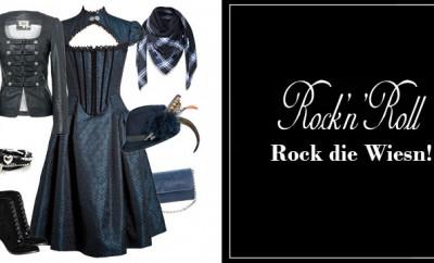 trachtenmode-rock-outfit-dirndl-schwarz_1