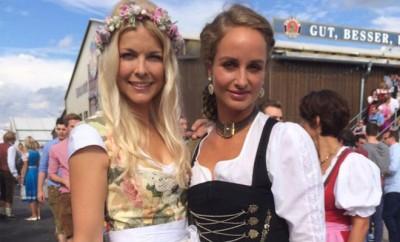 tina-kaiser-dirndl-janina-oktoberfest-2014