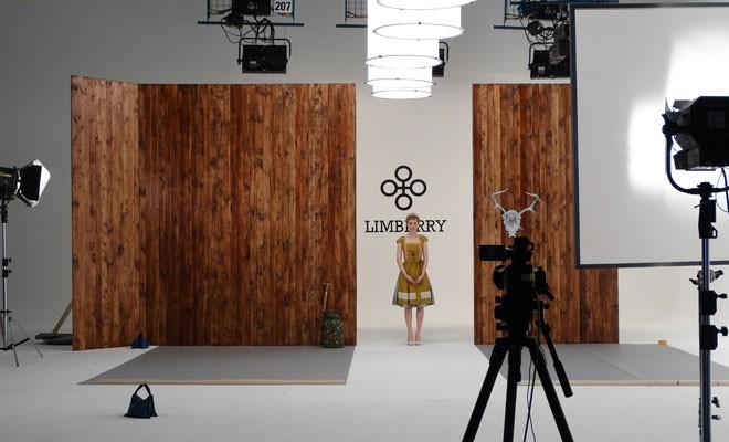limberry-produktvideos