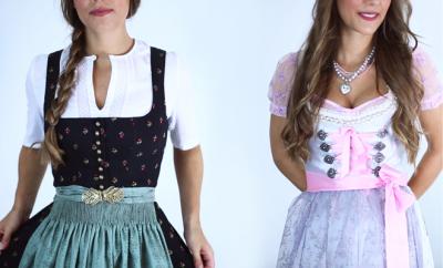 Blogpost_Dirndl_Frauen_große_Oberweite_Video_Guide_Sabrina_Nickel