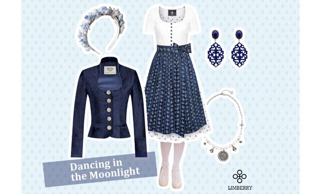 Blog_Dirndl_outfit_limberry_weiss_blau