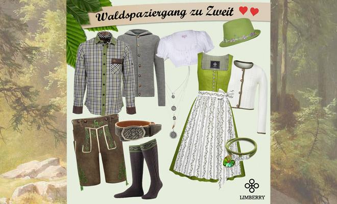 Limberry_Waldspaziergang_660x400