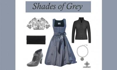 blog_uebersichtsbild_shade_of_grey_dirndl_outfit