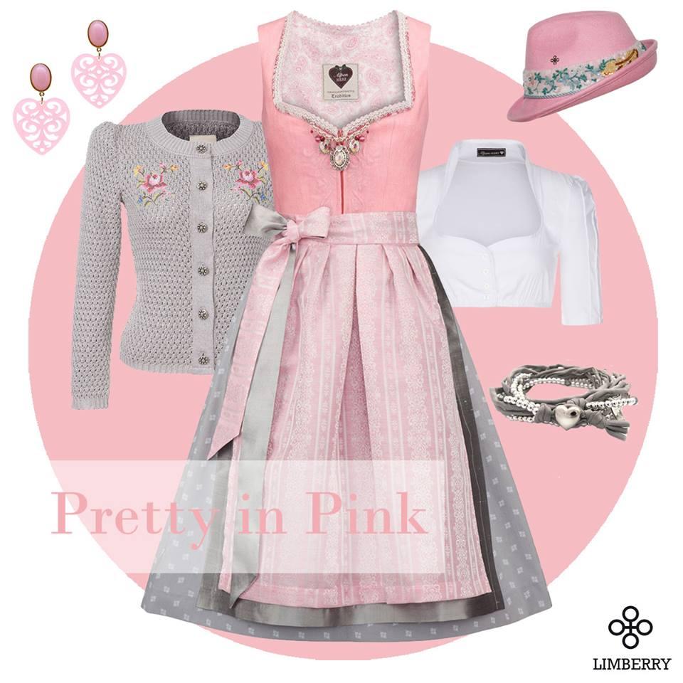 dirndl-pretty-in-pink-outfit-alpenherz