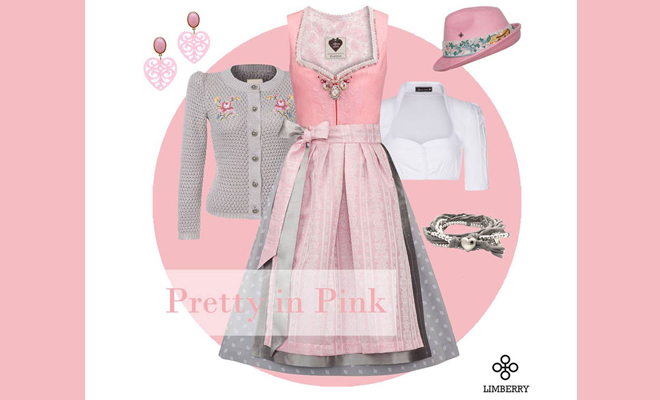 dirndl_outfit_pink_pretty_limberry