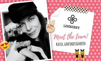 BLOG-MEET-THE-TEAM-Katja