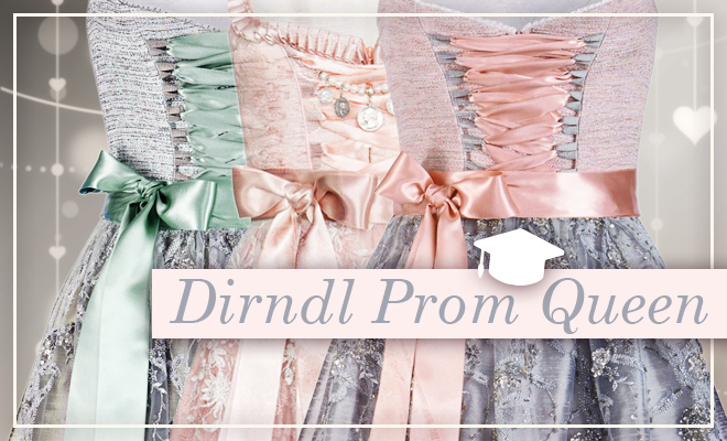BLOG-PROM-QUEEN-Header