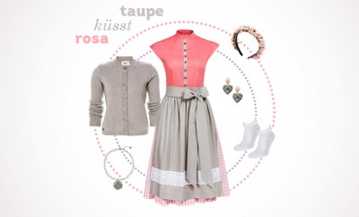 trachten-outfit-rosa-taupe-limberry