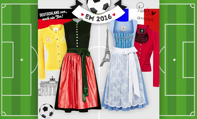 dirndl-outfit-em-2016-ger-fr