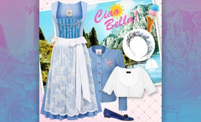 BLOG-Outfit-Gardasee-Header