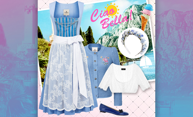 BLOG-Outfit-Gardasee-Header