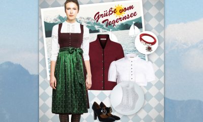 Blog-Holiday-dirndl-Outfit-Tegernsee-660x400