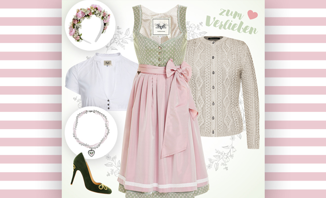 Blog-Outfit-Pastell