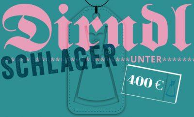 designer-Dirndl-unter-400-euro