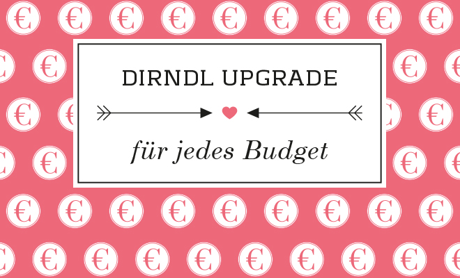 limberry-dirndl-upgrade