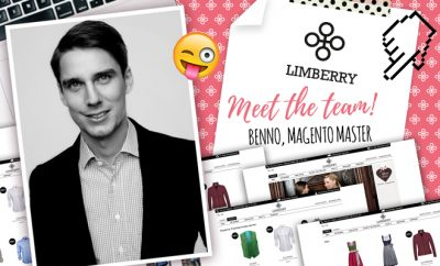 Blog-MeetTheTeam-Benno