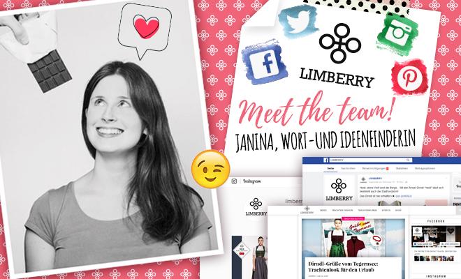 Blog-MeetTheTeam-Janina