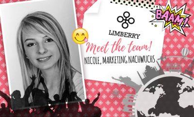 Blog-MeetTheTeam-Nicole