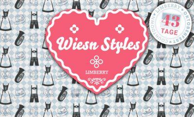 limberry-dirndl-wiesn-bummel