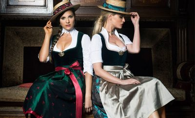 alpenherz-dirndl-kollektion-herbt-winter-2016