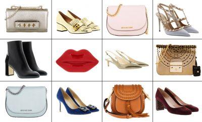 designer-accessoires-dirndl-fashionette-limberry