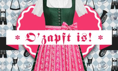 dirndl-ozapft-is-wiesn-outfit