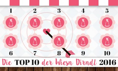 Blog-Header-Top10WiesnDirndl
