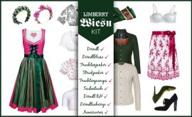 blog-header-wiesn-kit