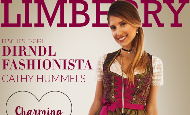 blog-wiesncovergirl-cathy-hummels-dirndl