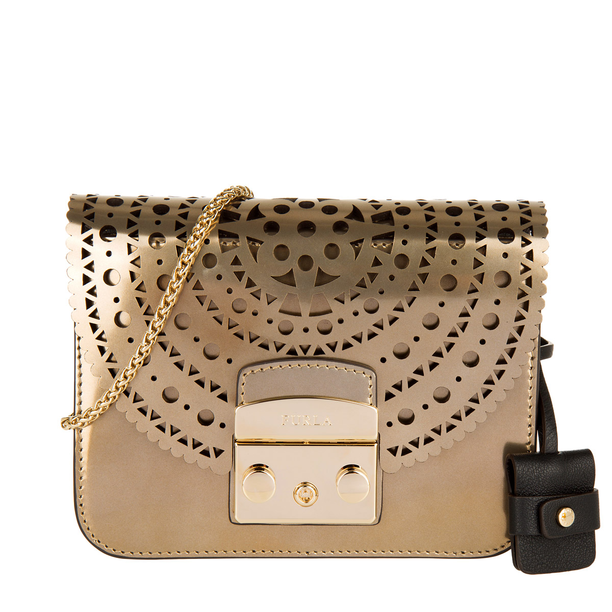 Fashionette.de Furla Body Bag