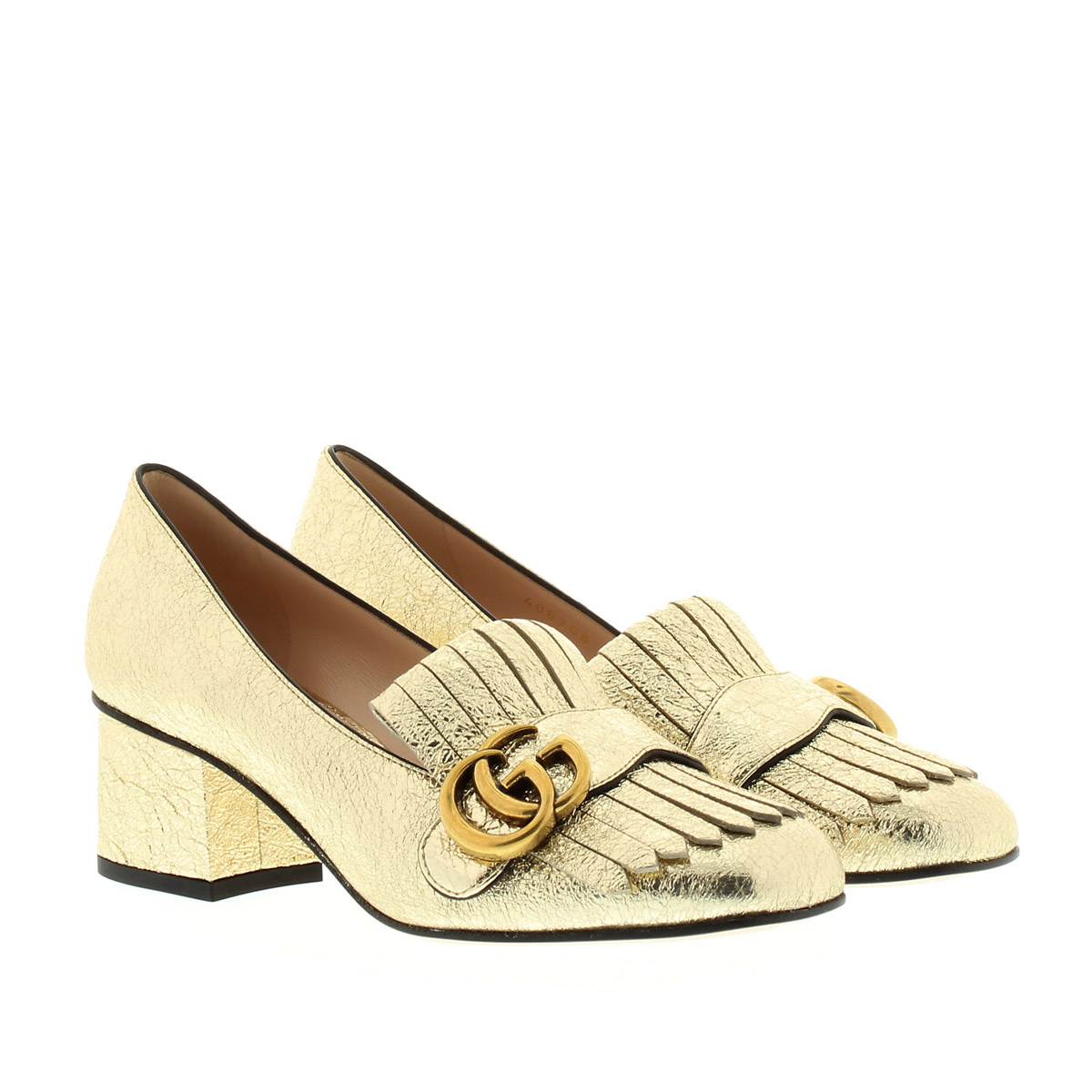 Fashionette Gucci Pump