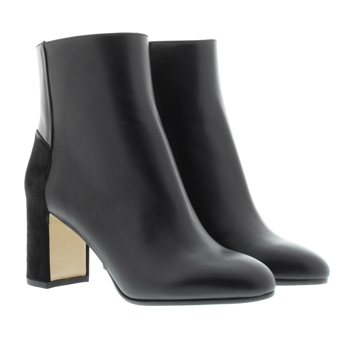 Fashionette Hugo Boss Booties