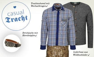blog-casualtracht-header-er-1