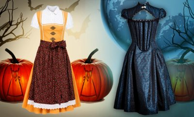 blog-halloween-header