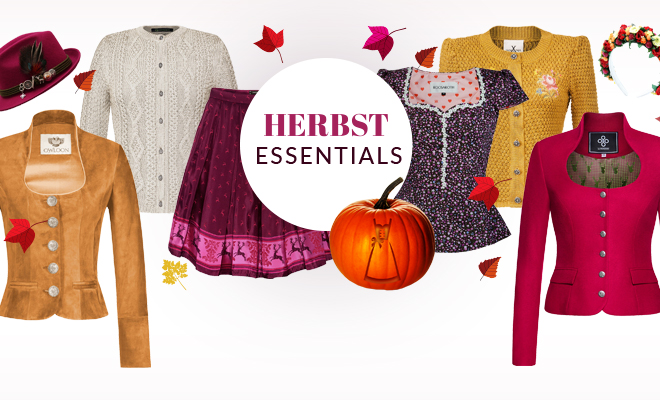 blog-header-herbstessentials