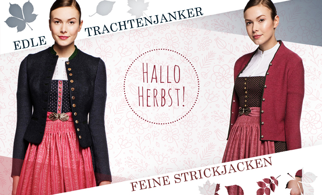 blog-header-herbstjacken