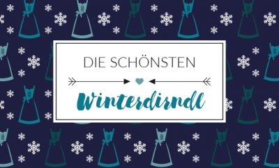 blog-winterdirndl-header