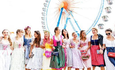 blogwalk-wiesn-limberry-dirndl