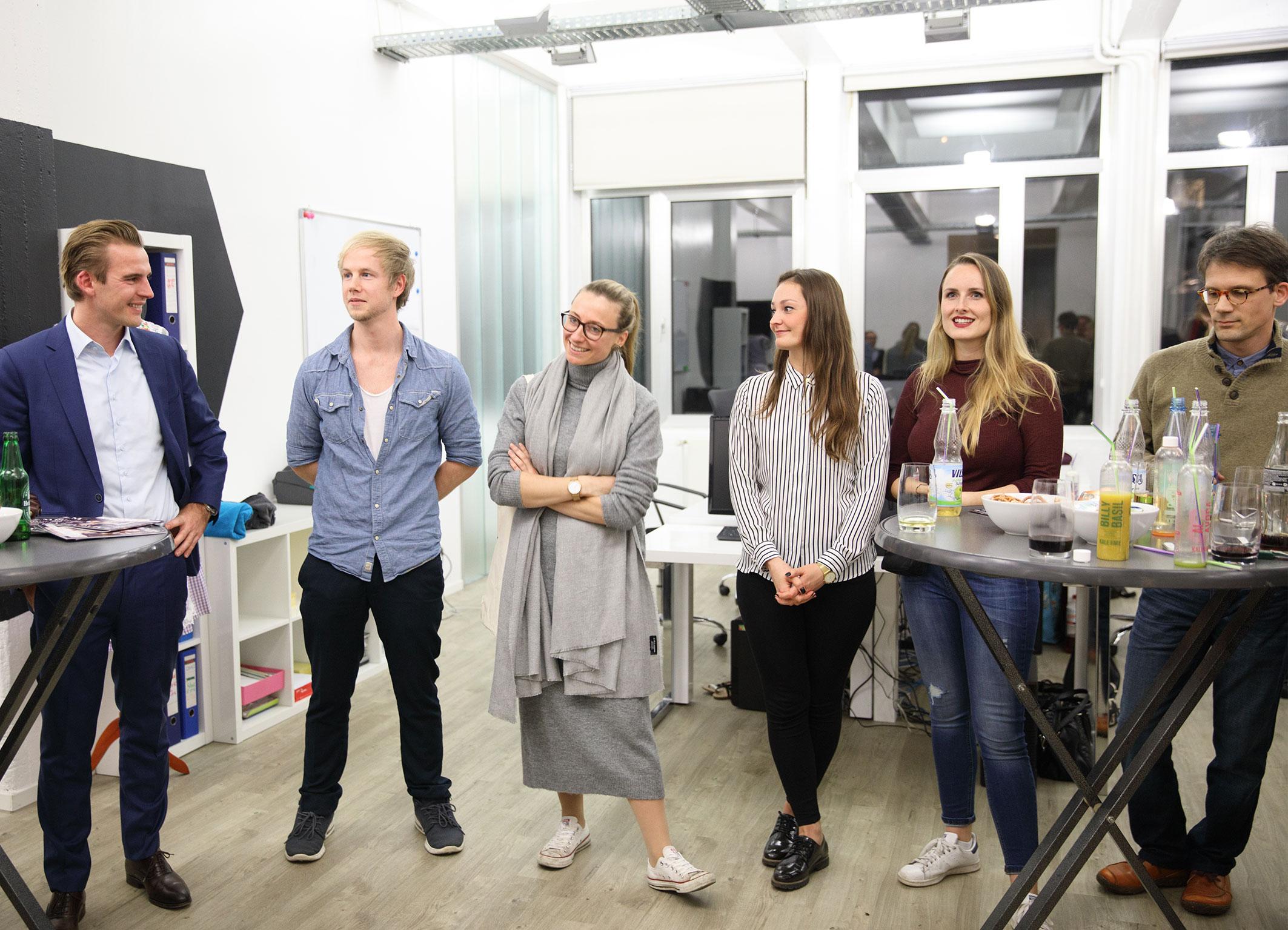 hamburg-startups-kaleme-towell-sugarshape-hoehle-der-loewen-limberry