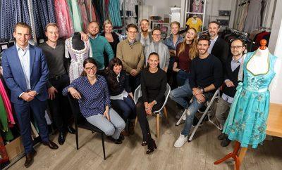 hoehle-der-loewen-klassentreffen-hamburg-startup