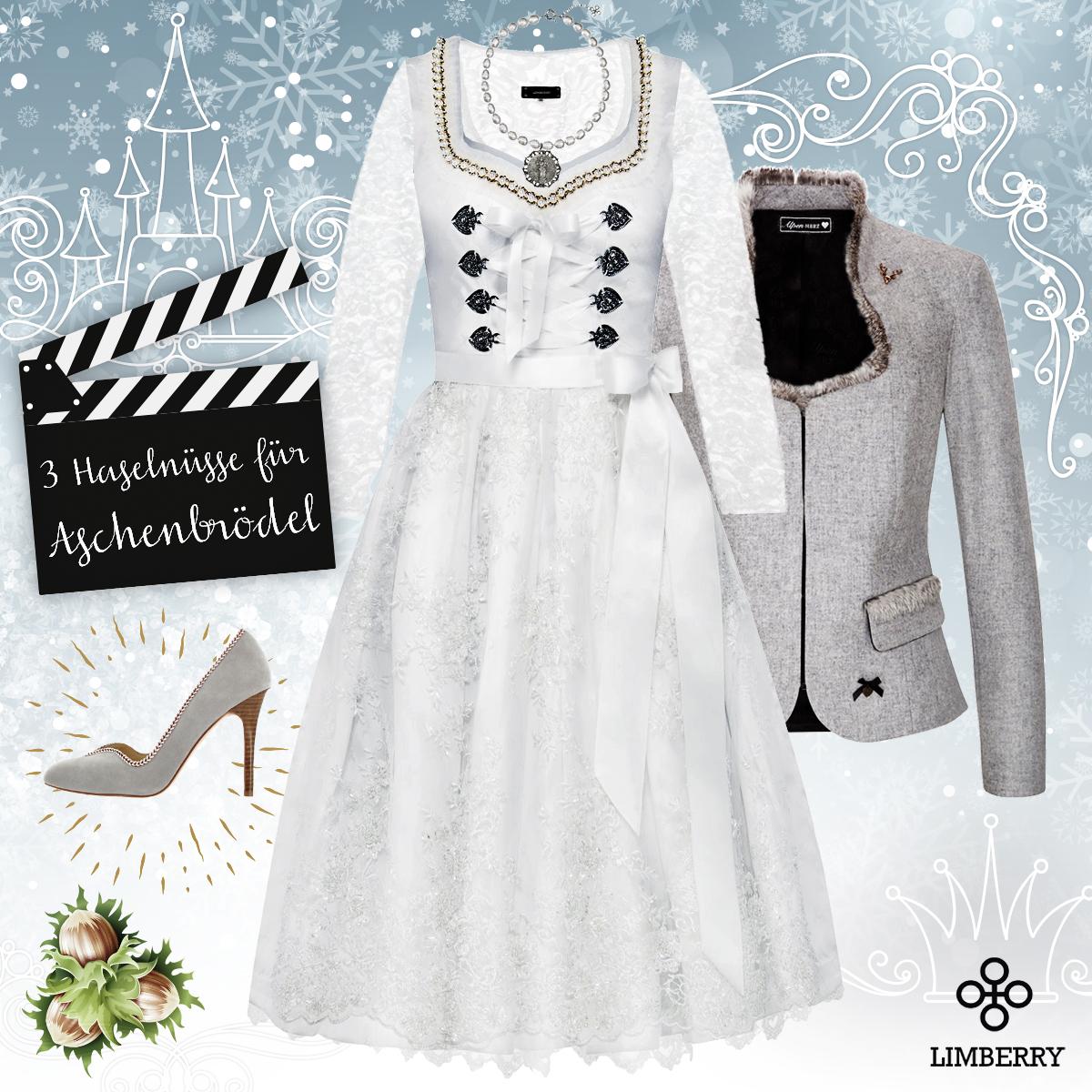 aschenbroedel-dirndl-outfit-limberry