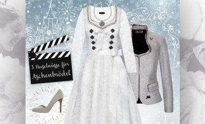 dirndl-aschenbroedel-limberry-outfit