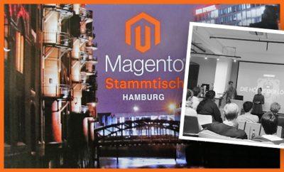 Blog-MagentoStammtisch