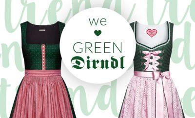 dirndl-gruen-trend-2017